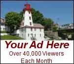 Click this ad for information on advertising on the Kincardine Weather website